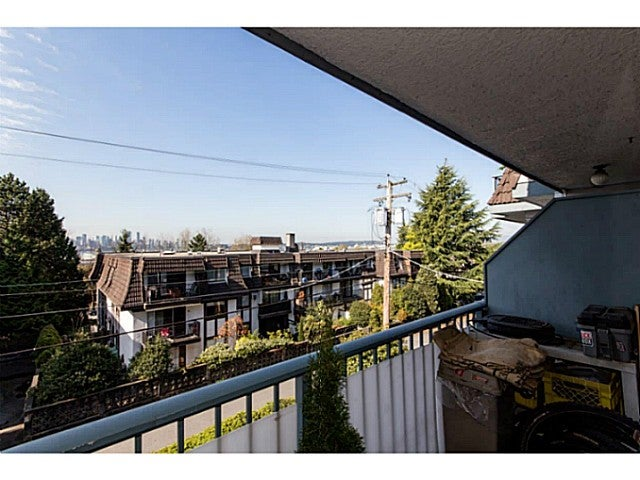# 214 275 W 2ND ST - Lower Lonsdale Apartment/Condo for sale, 1 Bedroom (V1117733) #2