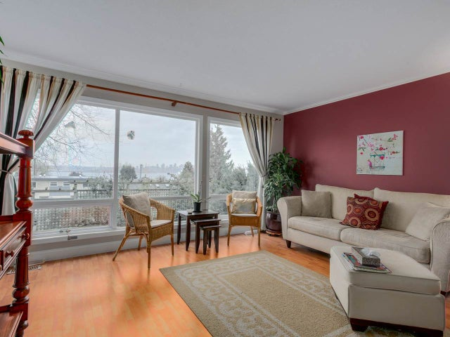 432-434 E 1ST STREET - Lower Lonsdale Duplex for sale, 6 Bedrooms (R2048588) #13