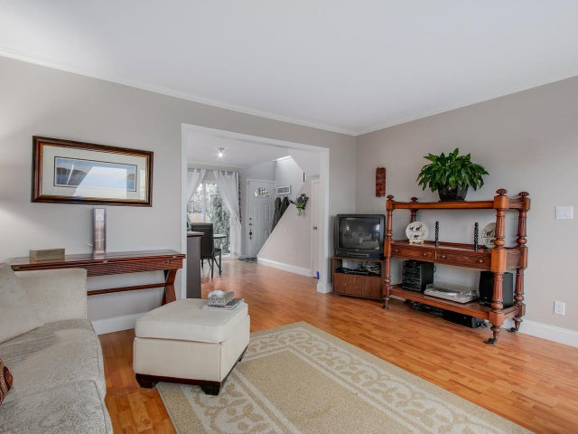 432-434 E 1ST STREET - Lower Lonsdale Duplex for sale, 6 Bedrooms (R2048588) #14