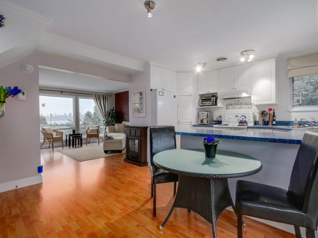 432-434 E 1ST STREET - Lower Lonsdale Duplex for sale, 6 Bedrooms (R2048588) #15