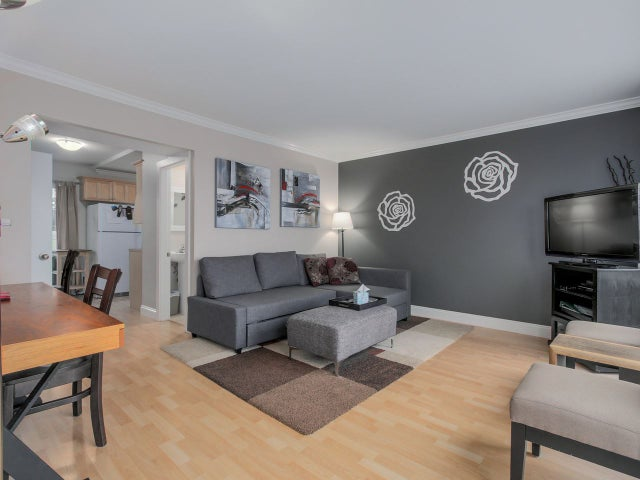 432-434 E 1ST STREET - Lower Lonsdale Duplex for sale, 6 Bedrooms (R2048588) #7