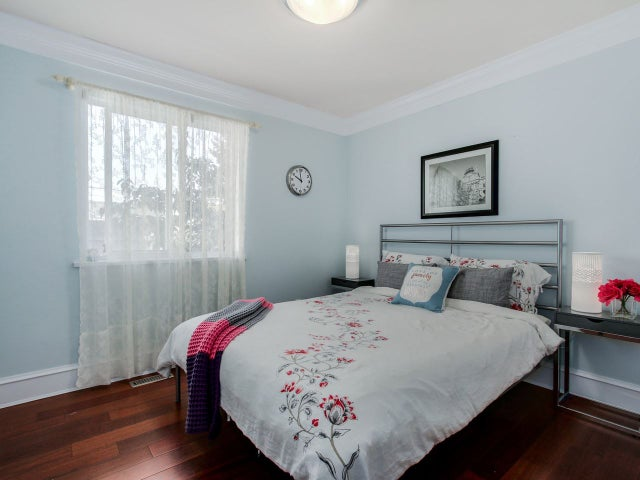 408 W 6TH STREET - Lower Lonsdale Townhouse for sale, 3 Bedrooms (R2051728) #15