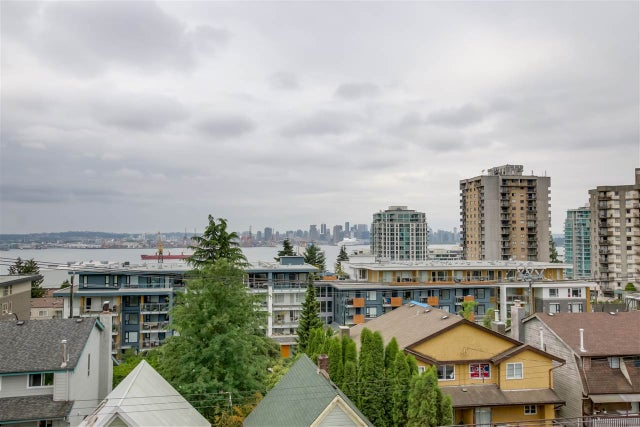 D 225 E 4TH STREET - Lower Lonsdale Townhouse for sale, 2 Bedrooms (R2074262) #12