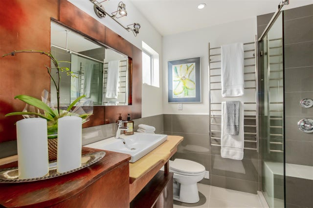 D 225 E 4TH STREET - Lower Lonsdale Townhouse for sale, 2 Bedrooms (R2074262) #17