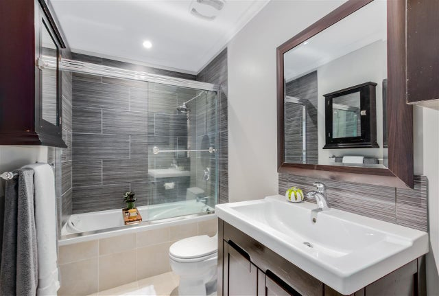 D 225 E 4TH STREET - Lower Lonsdale Townhouse for sale, 2 Bedrooms (R2074262) #18