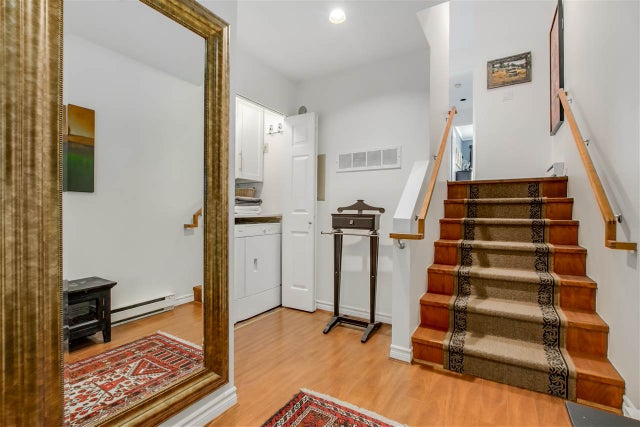 D 225 E 4TH STREET - Lower Lonsdale Townhouse for sale, 2 Bedrooms (R2074262) #19