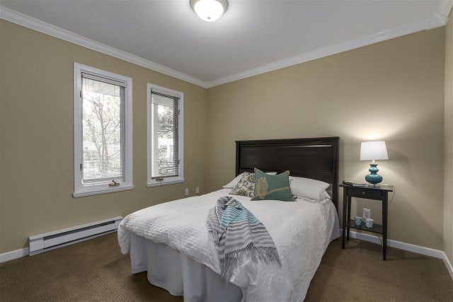 103 1518 BOWSER AVENUE - Norgate Apartment/Condo for sale, 2 Bedrooms (R2123972) #13