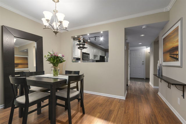 103 1518 BOWSER AVENUE - Norgate Apartment/Condo for sale, 2 Bedrooms (R2123972) #6