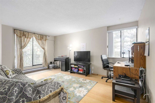 403 9541 ERICKSON DRIVE - Sullivan Heights Apartment/Condo for sale, 2 Bedrooms (R2149871) #10