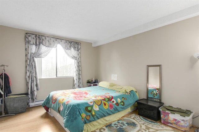 403 9541 ERICKSON DRIVE - Sullivan Heights Apartment/Condo for sale, 2 Bedrooms (R2149871) #11