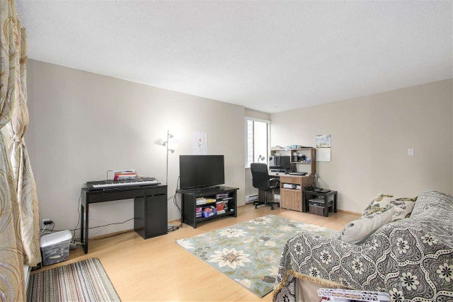 403 9541 ERICKSON DRIVE - Sullivan Heights Apartment/Condo for sale, 2 Bedrooms (R2149871) #3