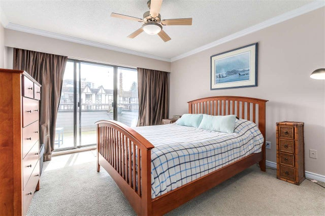 310 138 W 18TH STREET - Central Lonsdale Apartment/Condo for sale, 2 Bedrooms (R2151747) #10