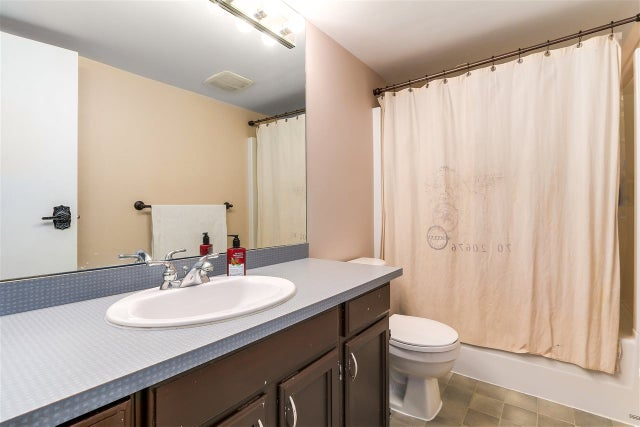 310 138 W 18TH STREET - Central Lonsdale Apartment/Condo for sale, 2 Bedrooms (R2151747) #12