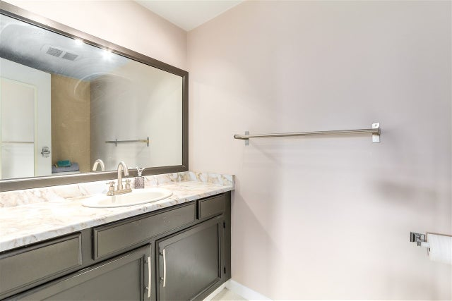 310 138 W 18TH STREET - Central Lonsdale Apartment/Condo for sale, 2 Bedrooms (R2151747) #13