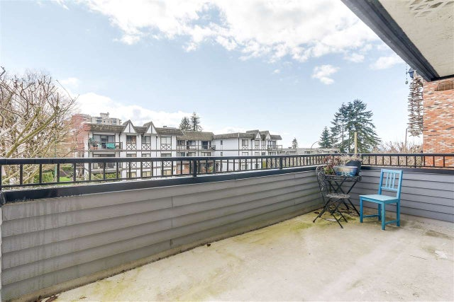310 138 W 18TH STREET - Central Lonsdale Apartment/Condo for sale, 2 Bedrooms (R2151747) #14