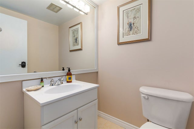 310 138 W 18TH STREET - Central Lonsdale Apartment/Condo for sale, 2 Bedrooms (R2151747) #15
