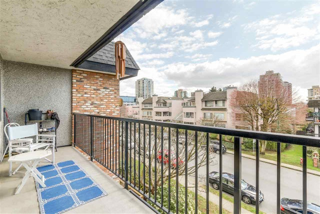 310 138 W 18TH STREET - Central Lonsdale Apartment/Condo for sale, 2 Bedrooms (R2151747) #16