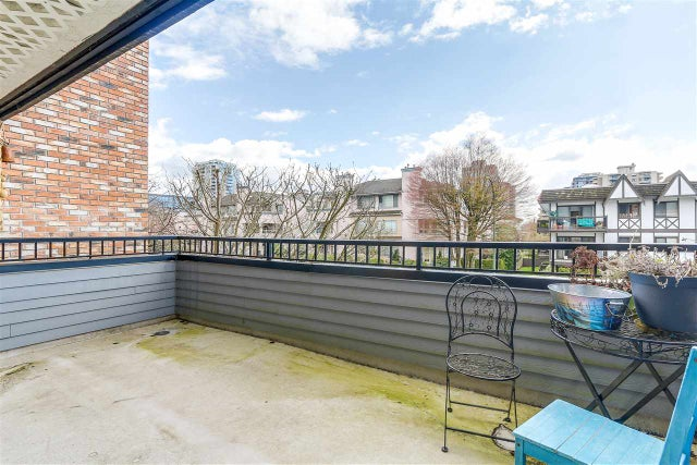 310 138 W 18TH STREET - Central Lonsdale Apartment/Condo for sale, 2 Bedrooms (R2151747) #17