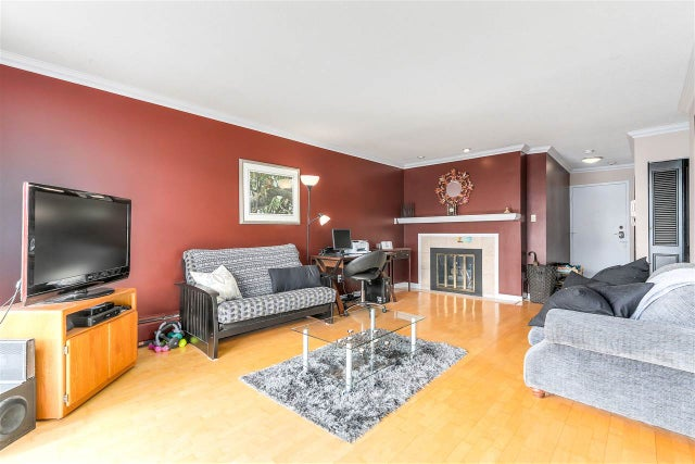310 138 W 18TH STREET - Central Lonsdale Apartment/Condo for sale, 2 Bedrooms (R2151747) #1