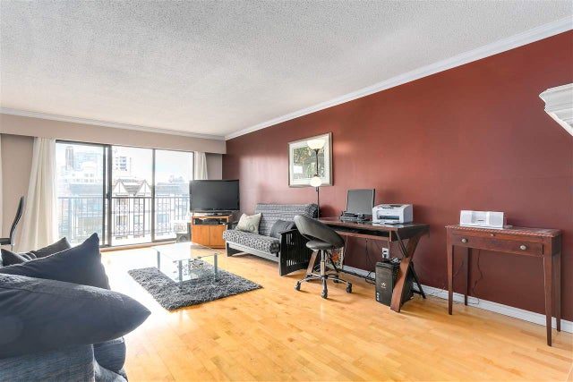 310 138 W 18TH STREET - Central Lonsdale Apartment/Condo for sale, 2 Bedrooms (R2151747) #2