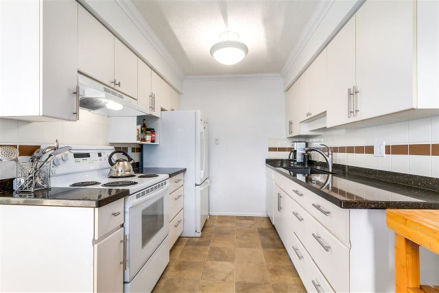 310 138 W 18TH STREET - Central Lonsdale Apartment/Condo for sale, 2 Bedrooms (R2151747) #7