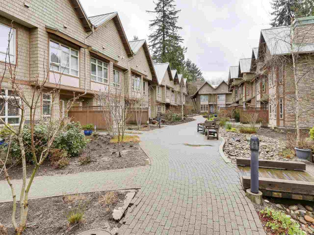 3324 MT SEYMOUR PARKWAY - Northlands Townhouse for sale, 3 Bedrooms (R2157767) #20