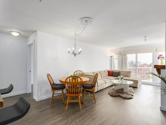212 1432 PARKWAY BOULEVARD - Westwood Plateau Apartment/Condo for sale, 2 Bedrooms (R2165273) #10