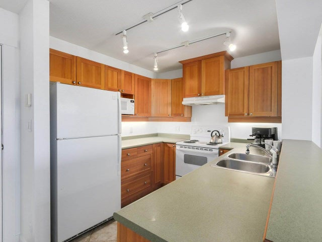 212 1432 PARKWAY BOULEVARD - Westwood Plateau Apartment/Condo for sale, 2 Bedrooms (R2165273) #4