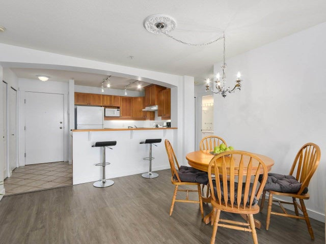 212 1432 PARKWAY BOULEVARD - Westwood Plateau Apartment/Condo for sale, 2 Bedrooms (R2165273) #5