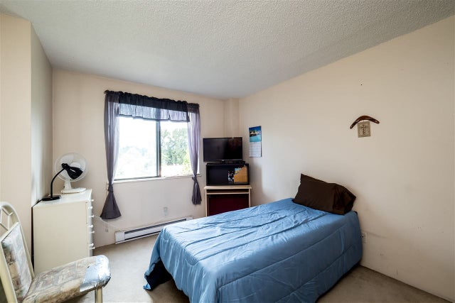 901 9541 ERICKSON DRIVE - Sullivan Heights Apartment/Condo for sale, 2 Bedrooms (R2170221) #10