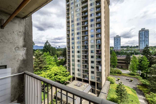 901 9541 ERICKSON DRIVE - Sullivan Heights Apartment/Condo for sale, 2 Bedrooms (R2170221) #12