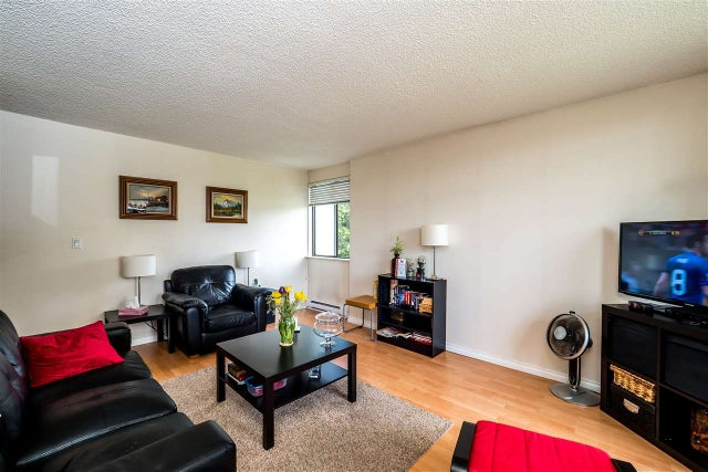 901 9541 ERICKSON DRIVE - Sullivan Heights Apartment/Condo for sale, 2 Bedrooms (R2170221) #1