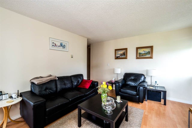 901 9541 ERICKSON DRIVE - Sullivan Heights Apartment/Condo for sale, 2 Bedrooms (R2170221) #3
