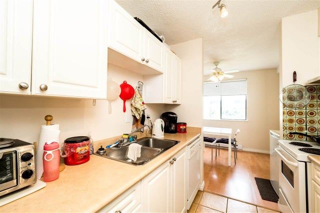 901 9541 ERICKSON DRIVE - Sullivan Heights Apartment/Condo for sale, 2 Bedrooms (R2170221) #5