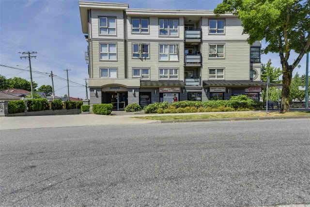 307 405 SKEENA STREET - Renfrew VE Apartment/Condo for sale, 2 Bedrooms (R2175578) #15
