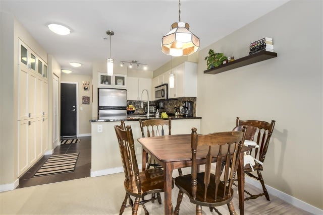 307 405 SKEENA STREET - Renfrew VE Apartment/Condo for sale, 2 Bedrooms (R2175578) #2