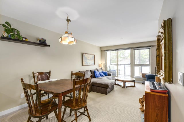 307 405 SKEENA STREET - Renfrew VE Apartment/Condo for sale, 2 Bedrooms (R2175578) #5