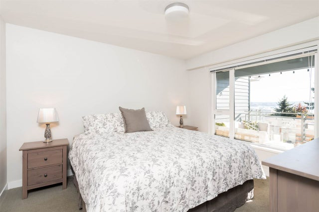 303 221 E 3RD STREET - Lower Lonsdale Apartment/Condo for sale, 2 Bedrooms (R2210573) #10
