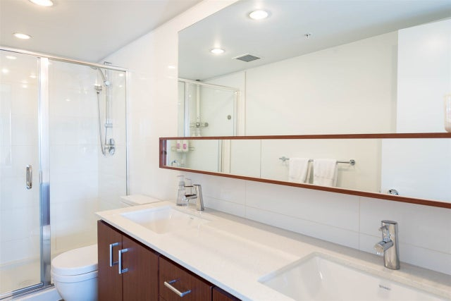 303 221 E 3RD STREET - Lower Lonsdale Apartment/Condo for sale, 2 Bedrooms (R2210573) #11