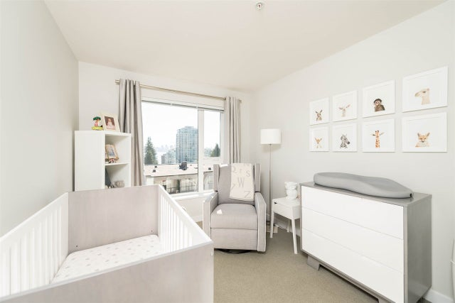 303 221 E 3RD STREET - Lower Lonsdale Apartment/Condo for sale, 2 Bedrooms (R2210573) #12