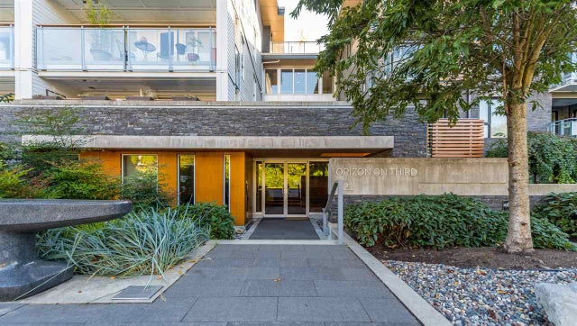 303 221 E 3RD STREET - Lower Lonsdale Apartment/Condo for sale, 2 Bedrooms (R2210573) #15