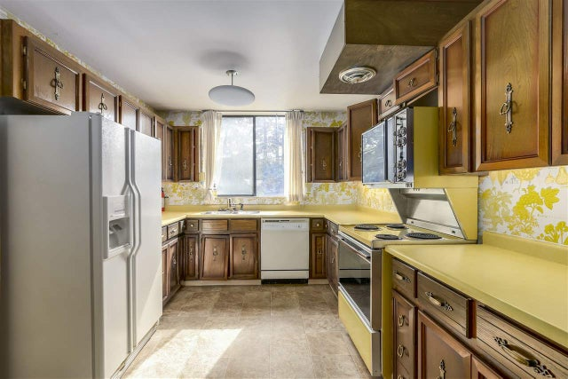 201 475 13TH STREET - Ambleside Apartment/Condo for sale, 2 Bedrooms (R2272994) #5