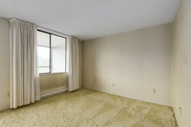 201 475 13TH STREET - Ambleside Apartment/Condo for sale, 2 Bedrooms (R2272994) #7