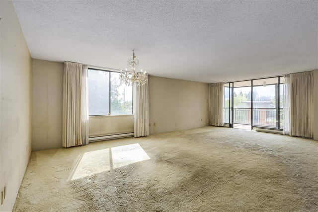 201 475 13TH STREET - Ambleside Apartment/Condo for sale, 2 Bedrooms (R2272994) #9