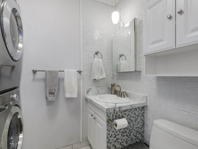 17 220 E 11TH STREET - Central Lonsdale Townhouse for sale, 3 Bedrooms (R2278403) #14