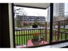 # 216 131 W 4TH ST - Lower Lonsdale Apartment/Condo for sale, 2 Bedrooms (V933348) #9