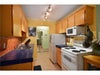 # 216 131 W 4TH ST - Lower Lonsdale Apartment/Condo for sale, 2 Bedrooms (V936886) #5