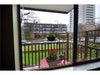 # 216 131 W 4TH ST - Lower Lonsdale Apartment/Condo for sale, 2 Bedrooms (V936886) #9