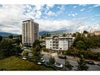 # 806 151 W 2ND ST - Lower Lonsdale Apartment/Condo for sale(V1086523) #18