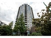 # 806 151 W 2ND ST - Lower Lonsdale Apartment/Condo for sale(V1086523) #1